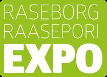 rasexpo_logo