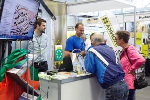 EXPO2016 IMG 0085