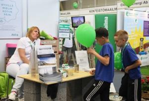 EXPO2016 IMG 9806