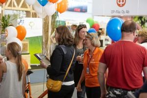EXPO2016 IMG 9857