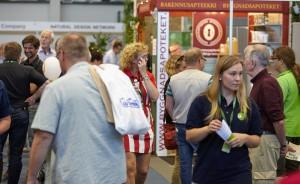EXPO2016 IMG 9873